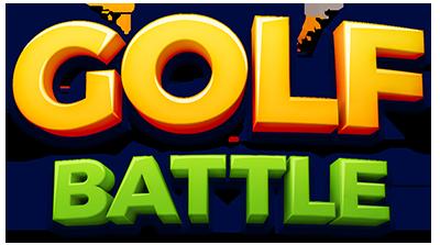 Golf Battle pour PC et Mac